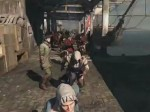 Assassin's Creed III - Trailer de Gameplay (Gameplay)