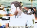 Max Payne 3 - Trailer de lancement (Teaser)