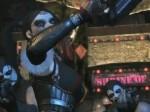 Batman : Arkham City GOTY Edition - Harley Teaser (Teaser)