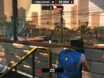 Max Payne 3 - Pro Exhibition (Divers)