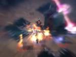 Qu'est-ce que Diablo III ? (Divers)