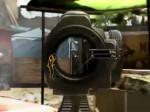 Ghost Recon Future Soldier - Trailer Histoire (Teaser)