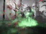 Darksiders 2 - CGI Trailer part 2 (Teaser)