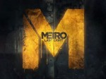 Metro : Last Light - Teaser (Teaser)