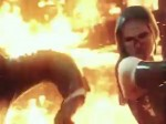 Hitman Absolution - Attack of the Saints Trailer (Evénement)