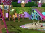 Les Sims 3 : Katy Perry Délices Sucrés - Trailer officiel (Teaser)