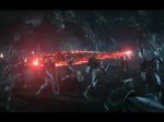 Castlevania Lords of Shadow E3 2012 Trailer (Evénement)