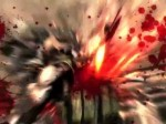 Metal Gear RIsing - Trailer E3 2012 (Evénement)