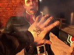 Dishonored E3 2012 Trailer (Evénement)