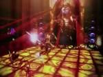 DmC Devil May Cry - E3 Official Trailer (Evénement)