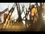 Assassin's Creed 3 - E3 Official Trailer [FR] (Evénement)