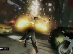 Watch Dogs - Game Demo Video (Gameplay)