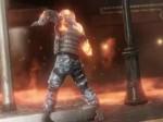 BEYOND Two Souls ??? E3 Trailer (Evénement)