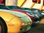 Forza Horizon - E3 2012 Trailer (Evénement)