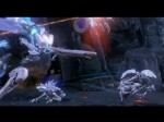 E3 2012 Halo 4 Official Trailer (Evénement)