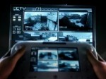 ZombiU - Vidéo les fonctionnalités de la tablette Wii U (Evénement)