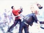 ZombiU - Announcement Trailer [UK] (Evénement)