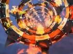 Rayman Legends - Demo E3 2012 [FR] (Evénement)