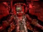 Dead Space 3 Trailer E3 2012 FR (Evénement)