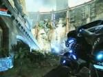 Crysis 3 E3 Trailer 2012 (Evénement)