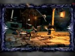 Nintendo 3DS - Castlevania_ Lords of Shadow - Mirror of Fate (Evénement)