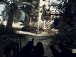 Medal of Honor Warfighter E3 bande-annonce du multijoueur (Evénement)