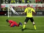 FIFA 13 Trailer E3 (Evénement)