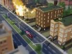 SimCity bande annonce de l'E3 (Evénement)