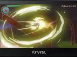 Gravity Rush PS Vita Launch Trailer (Teaser)