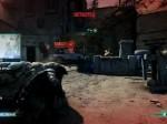 Splinter Cell : Blacklist - First Gameplay Demo (Gameplay)