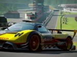 Project CARS trailer - Join the Race (Teaser)