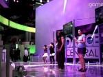 [E3 2012] Le Salon (Evénement)