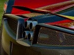 Project CARS - introducing the new Pagani Huayra (Teaser)
