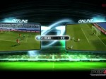 Introducing PES 2013 - Game Modes (Gameplay)