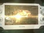Assassin s Creed III : Liberation - Version longue du trailer d annonce (Teaser)