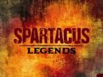 Spartacus Legends - Announcement Trailer (Teaser)