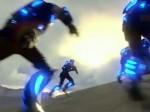 ShootMania Storm - ouverture des précommandes (Divers)