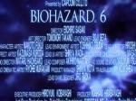 Resident Evil 6 - Comic Con Trailer (Teaser)