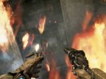 Metro Last Light - E3 2012 Gameplay Demo - Bienvenue à Moscou (Version Française Officielle) (Evénement)