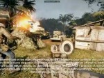 Medal of Honor Warfighter : vidéo commentée du multi (Gameplay)