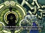 Darksiders 2 - Derrière le masque... (Divers)
