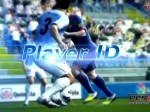 Introducing PES 2013 - The Player ID Experience (Teaser)