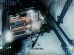 Crysis 3 - Démo E3 2012 (Evénement)