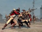 Assassin's Creed 3 - AnvilNext Trailer (Teaser)