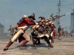 Assassin's Creed 3 - AnvilNext Trailer (Teaser)