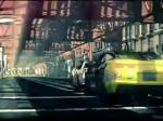 GRID 2 - Announcement Trailer (Teaser)