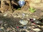 Call of Duty Black Ops II : Trailer multijoueur (Gameplay)
