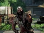 The Last of Us - 2012 Gamescom Trailer (Teaser)