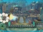 PlayStation® All-Stars Battle Royale - Ratchet & Clank Trailer (Teaser)
