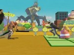 PlayStation All-Stars Battle Royale - Dante Trailer (Teaser)